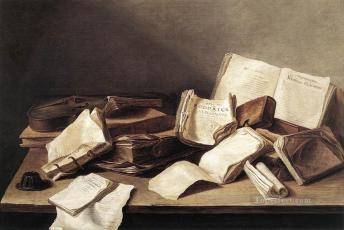as-musicologico-still-life-of-books-1628-dutch-baroque-jan-davidsz-de-heem